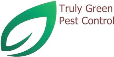 Kansas-City-Pest--e1570405419861