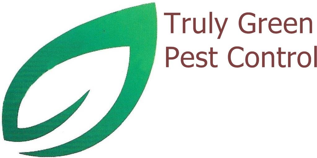 Kansas-City-Pest-