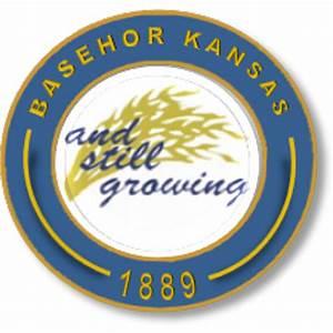 Pest Control Basehor KS
