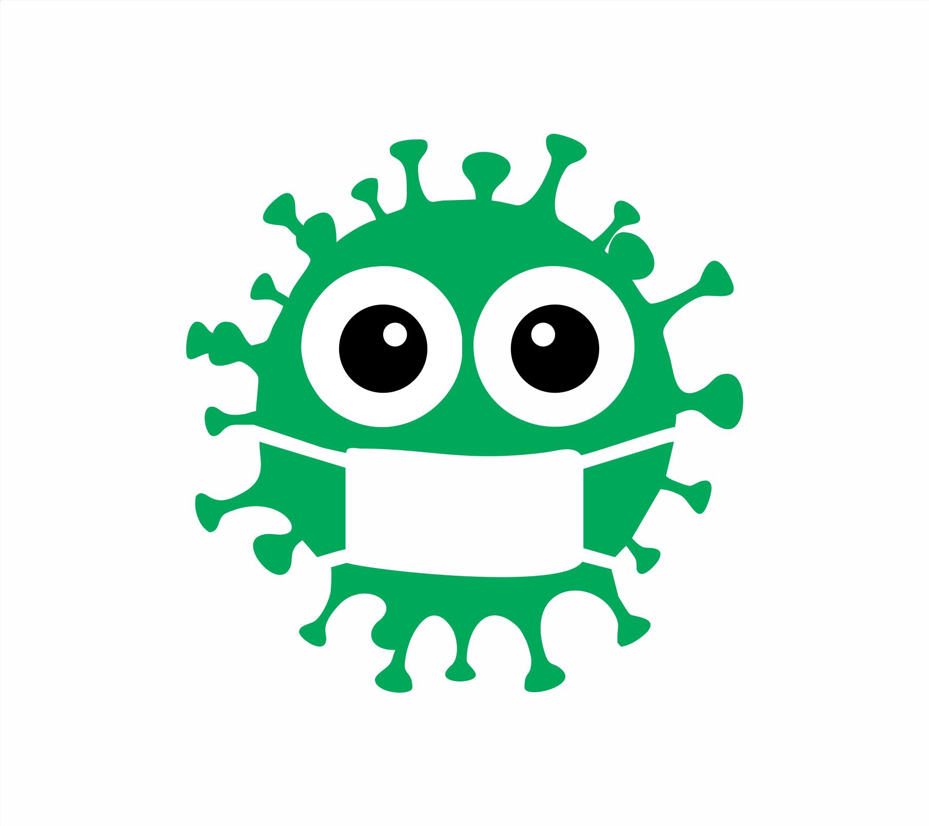 Coronavirus Disinfectant Kansas City