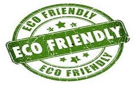 Eco Friendly Exterminators