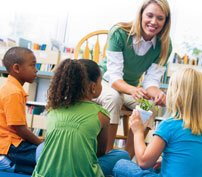 Pest Control for Daycares