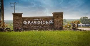 Pest Control Basheor KS