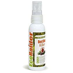 Bed Bug Spray Truly Green Pest control