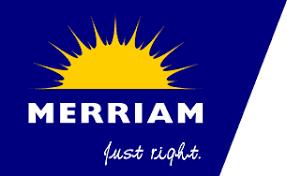 Merriam, KS