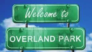 Pest Service for Overland Park KS