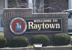 Pest Control In Raytown MO/ Truly Green Pest Control