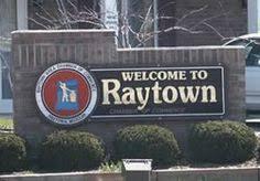 Raytown, MO