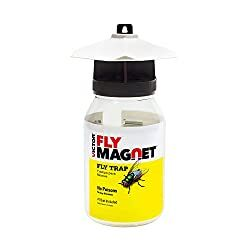 Fly Exterminator Truly Green Pest Control
