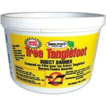 Tree tanglefoot Truly Green Pest Control