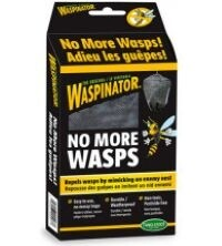Waspinator Wasp Repellent Pest Control