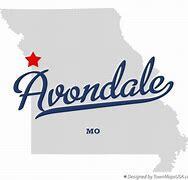 Avondale, MO